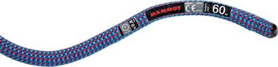 Mammut 9.8mm Eternity Dry Rope