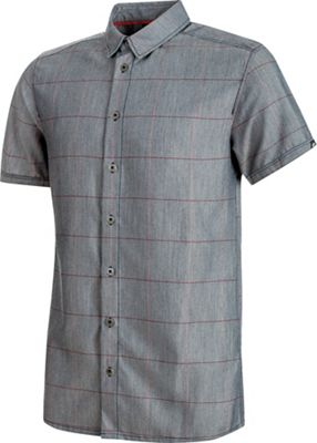 Mammut Men's Alvra Shirt