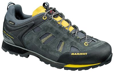 Mammut Men's Ayako Low GTX Boot