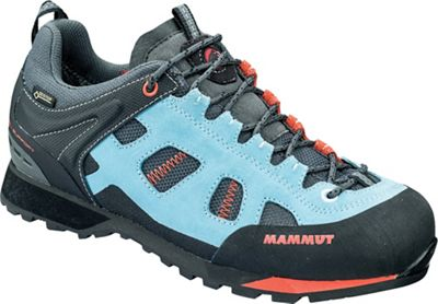 Mammut Women's Ayako Low GTX Boot