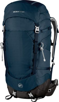 Mammut Lithium Crest S Backpack