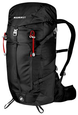 Mammut Lithium Pro Backpack