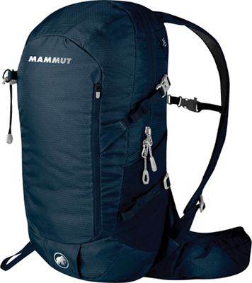Mammut Lithium Speed Backpack