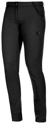 Mammut Women's Massone Pant