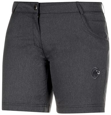 Mammut Women's Massone Short