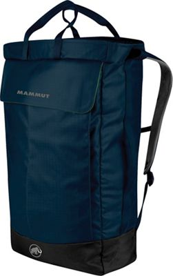 Mammut Neon Shuttle Backpack