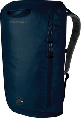 Mammut Neon Smart Backpack