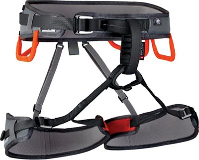 Mammut Men's Ophir 3 Slide Harness