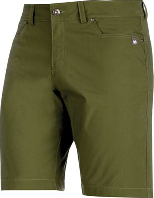 Mammut Men's Roseg Short