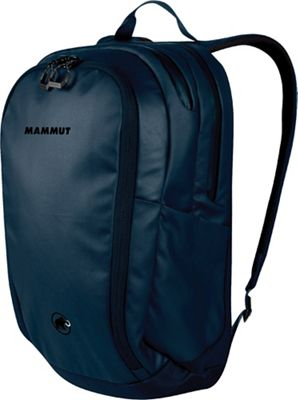 Mammut Seon Shuttle Backpack