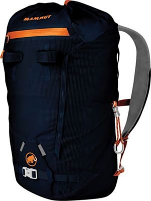 Mammut Trion Nordwand 20 Backpack