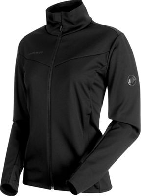 Mammut Women's Ultimate V SO Jacket