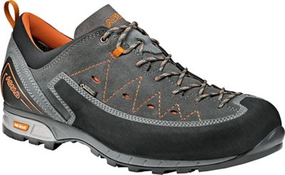 Asolo Men's Apex Shoe