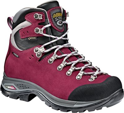 Asolo Women's Greenwood GV Shoe