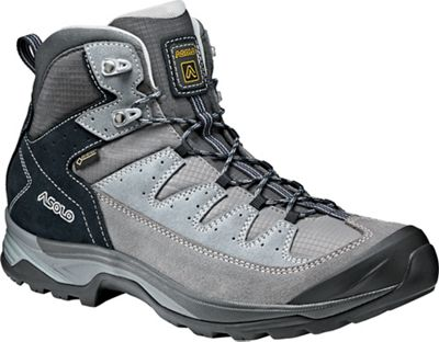 Asolo Men's Liquid GV Shoe