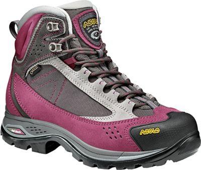 Asolo Women's Nilas GV Shoe