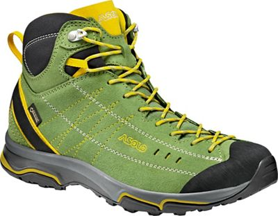 Asolo Women's Nucleon Mid GV Shoe