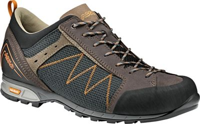 Asolo Men's Ozonic Shoe