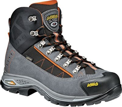 Asolo Men's Patrol GV Shoe