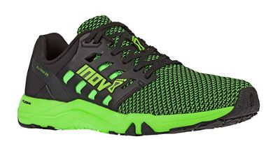 Inov8 Men's All Train 215 Knit Shoe