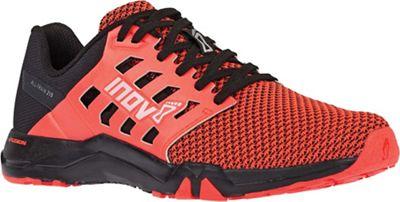 Inov8 Women's All Train 215 Knit Shoe
