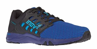 Inov8 Women's All Train 215 Knit Shoe