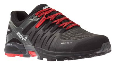 Inov8 Men's Roclite 315 GTX Shoe