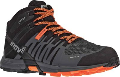 Inov8 Men's Roclite 320 GTX Boot