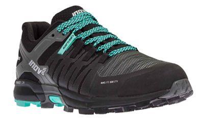 Inov8 Women's Roclite 315 GTX Shoe