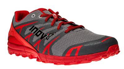 Inov8 Men's Trailtalon 235 Shoe