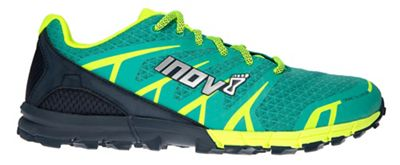 Inov8 Women's Trailtalon 235 Shoe