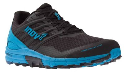 Inov8 Men's Trailtalon 290 Shoe