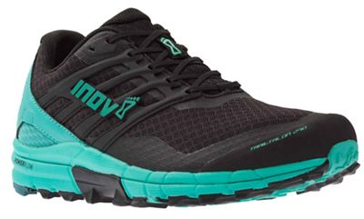 Inov8 Women's Trailtalon 290 Shoe