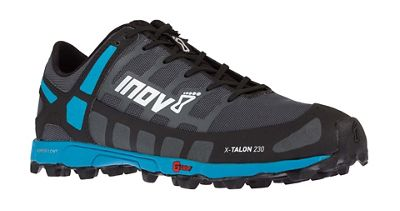 Inov8 Men's X-Talon 230 Shoe