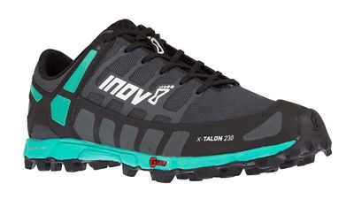 Inov8 Women's X-Talon 230 Shoe