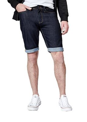DU/ER Men's Commuter Short