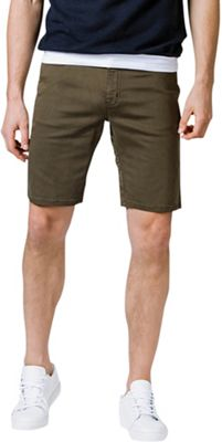 DU/ER Men's No Sweat Slim Fit Short