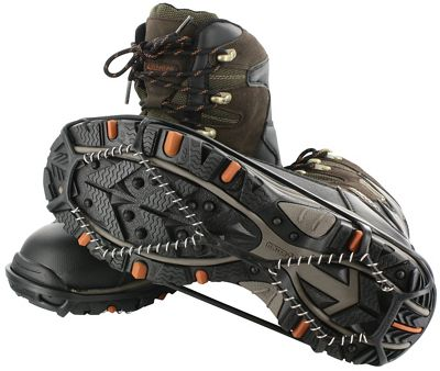 Yaktrax Wintertrax Traction Device