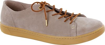 Birkenstock Men's Arran Suede Shoe