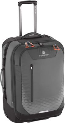 Eagle Creek Expanse Upright 26 Travel Pack