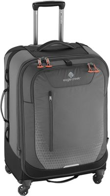 Eagle Creek Expanse AWD 26 Upright Travel Pack