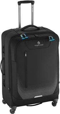 Eagle Creek Expanse AWD 30 Upright Travel Pack
