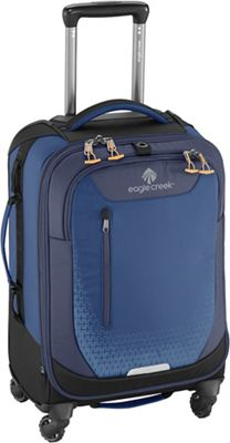 Eagle Creek Expanse AWD Upright Carry On Travel Pack