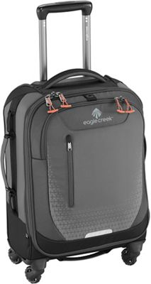 Eagle Creek Expanse AWD Upright International Carry On Travel Pack