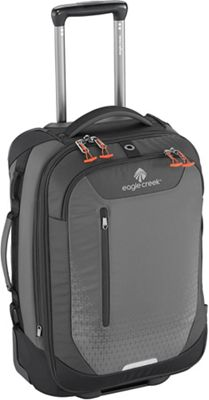 Eagle Creek Expanse Upright Carry On Travel Pack