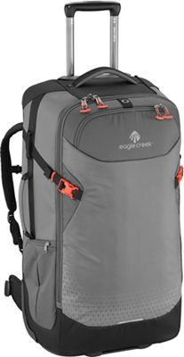 Eagle Creek Expanse Convertible 29 Travel Pack