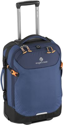 Eagle Creek Expanse Convertible International Carry On Travel Pack