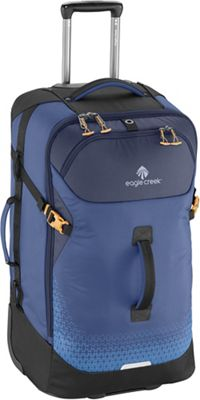 Eagle Creek Expanse Flatbed 29 Travel Pack