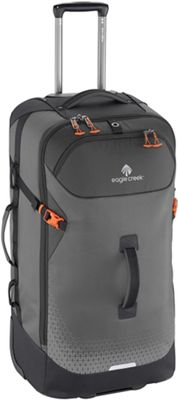 Eagle Creek Expanse Flatbed 32 Travel Pack