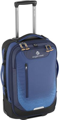 Eagle Creek Expanse Upright International Carry On Travel Pack